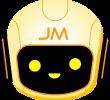 Jasa Pembuatan Maskot Logo
